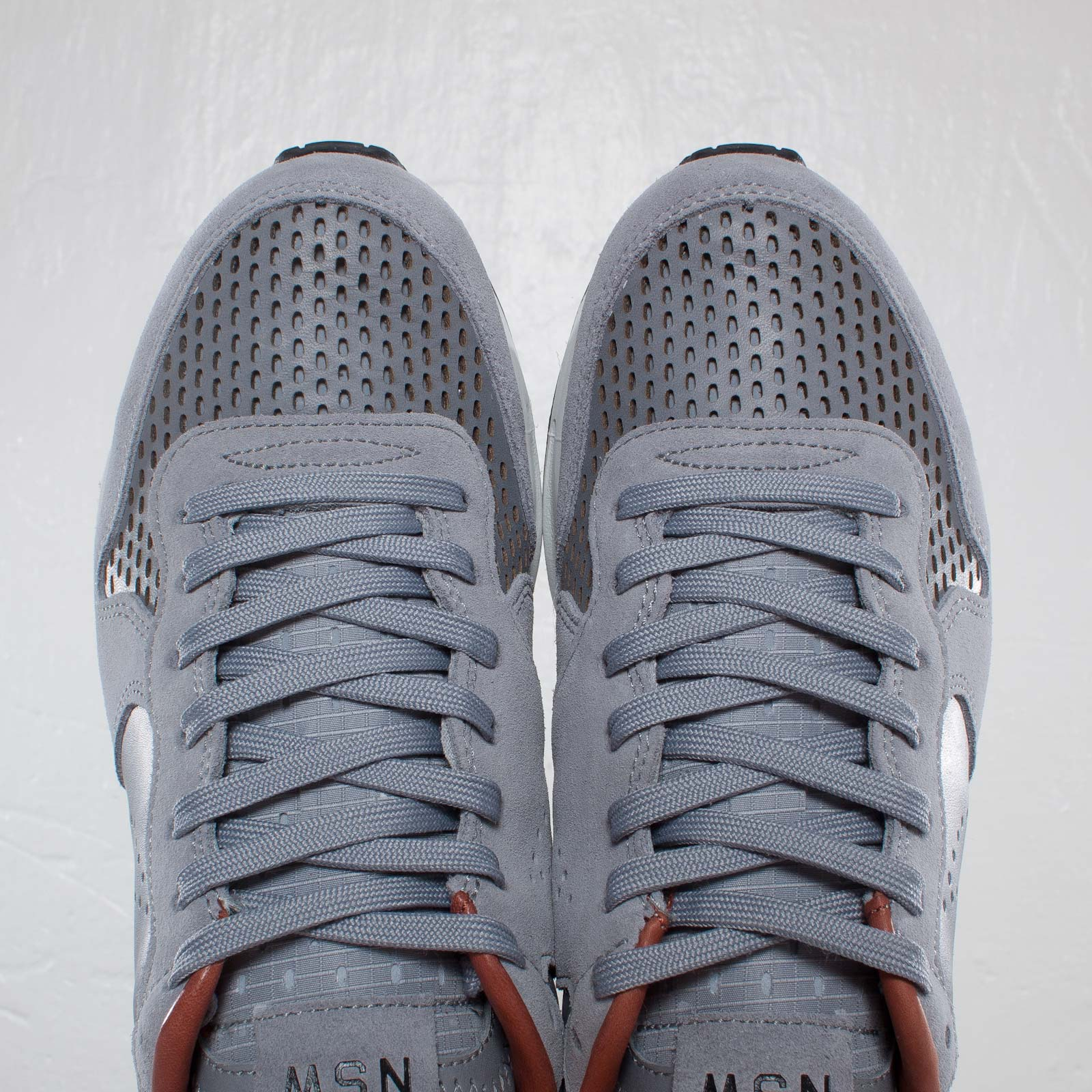 new product 48526 a5cea ... Nike Air Solstice Premium NSW NRG ...
