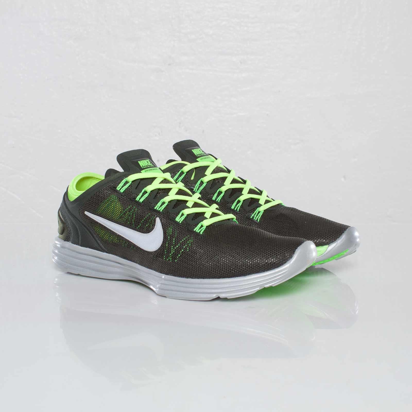 Nike Wmns Lunar HyperWorkout XT+ - 110802 - Sneakersnstuff ... a55ed7765d