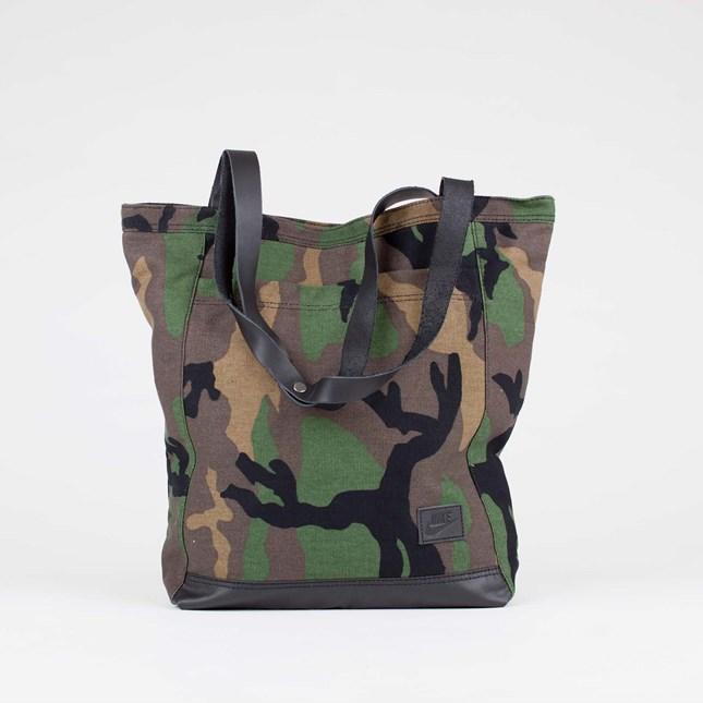 Nike Brigade Tote Bag
