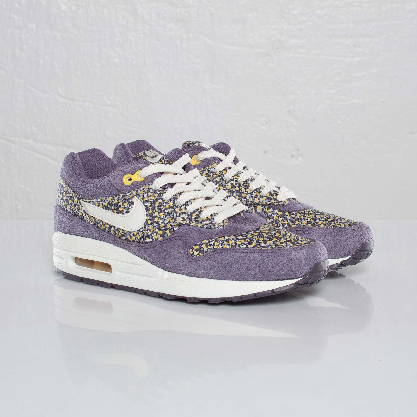 8513a43237c5 Nike Wmns Air Max 1 ND Lib - 111001 - Sneakersnstuff
