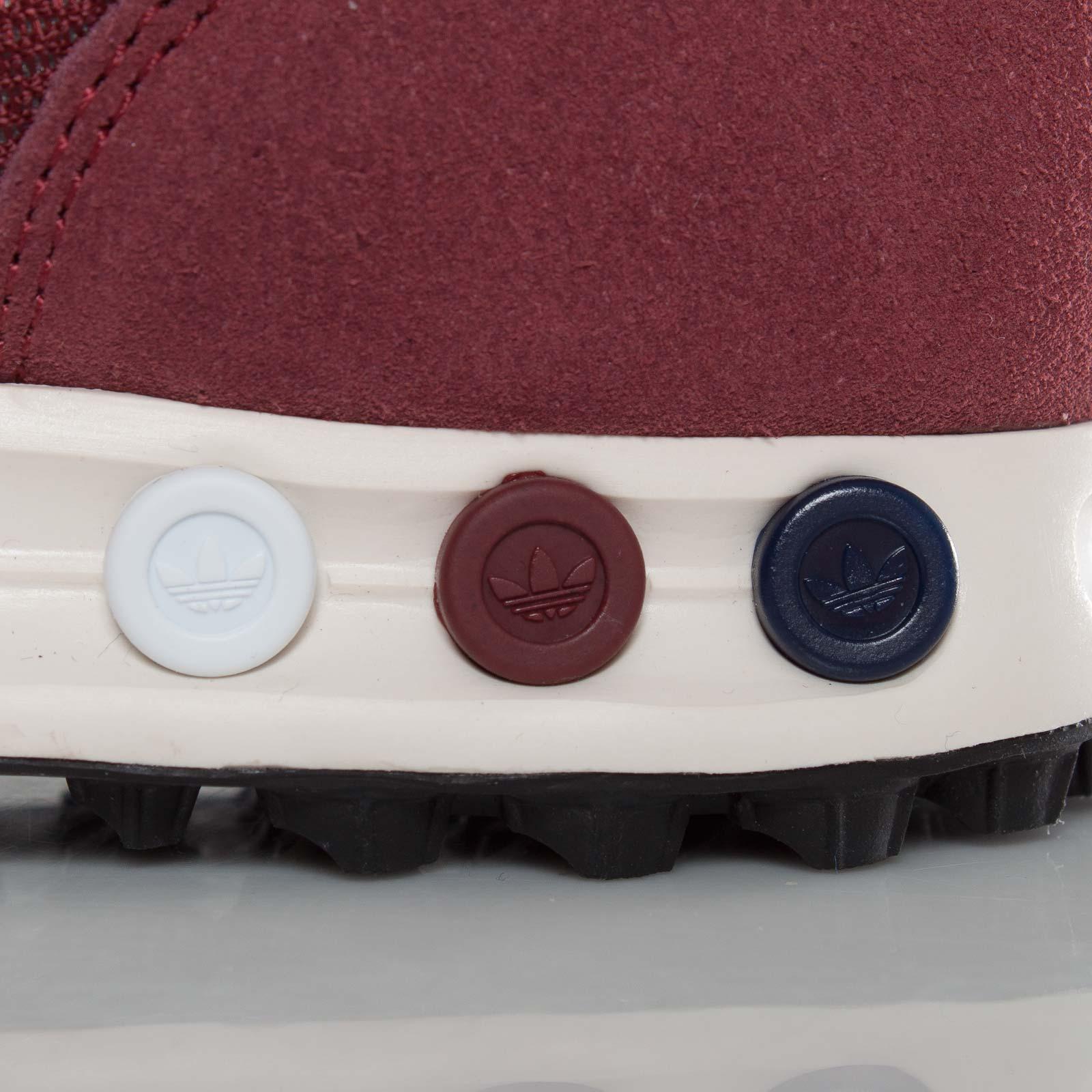 Adidas la trainer 110964 scarpe da ginnasticanstuff scarpe et streetwear