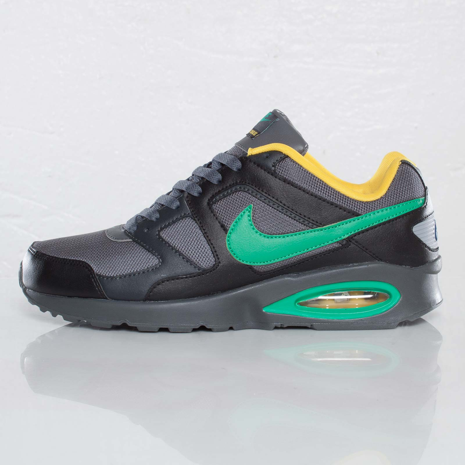 factory price 53313 2aff4 Air Sneakersnstuff Nike Chase sneakers 111022 et Max ZTKwq8cO