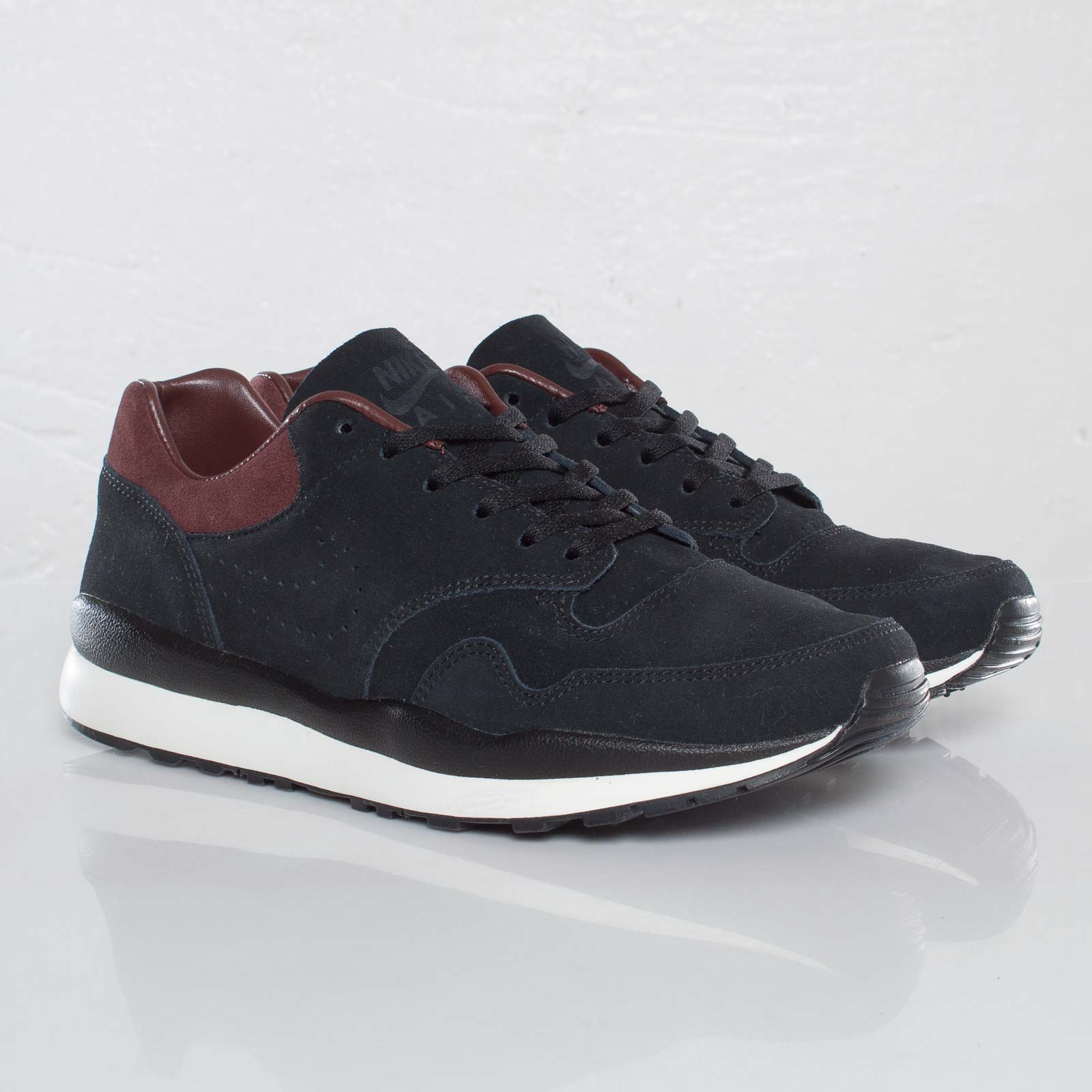 buy popular 38bc0 73461 Nike Safari Deconstruct