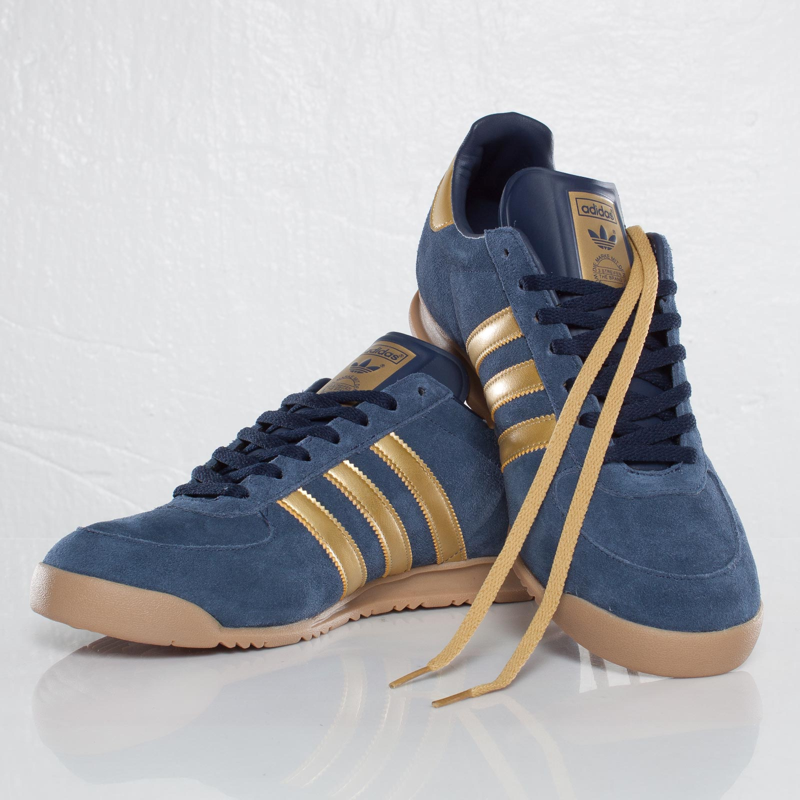 265a7ba4159a adidas originals milano blue
