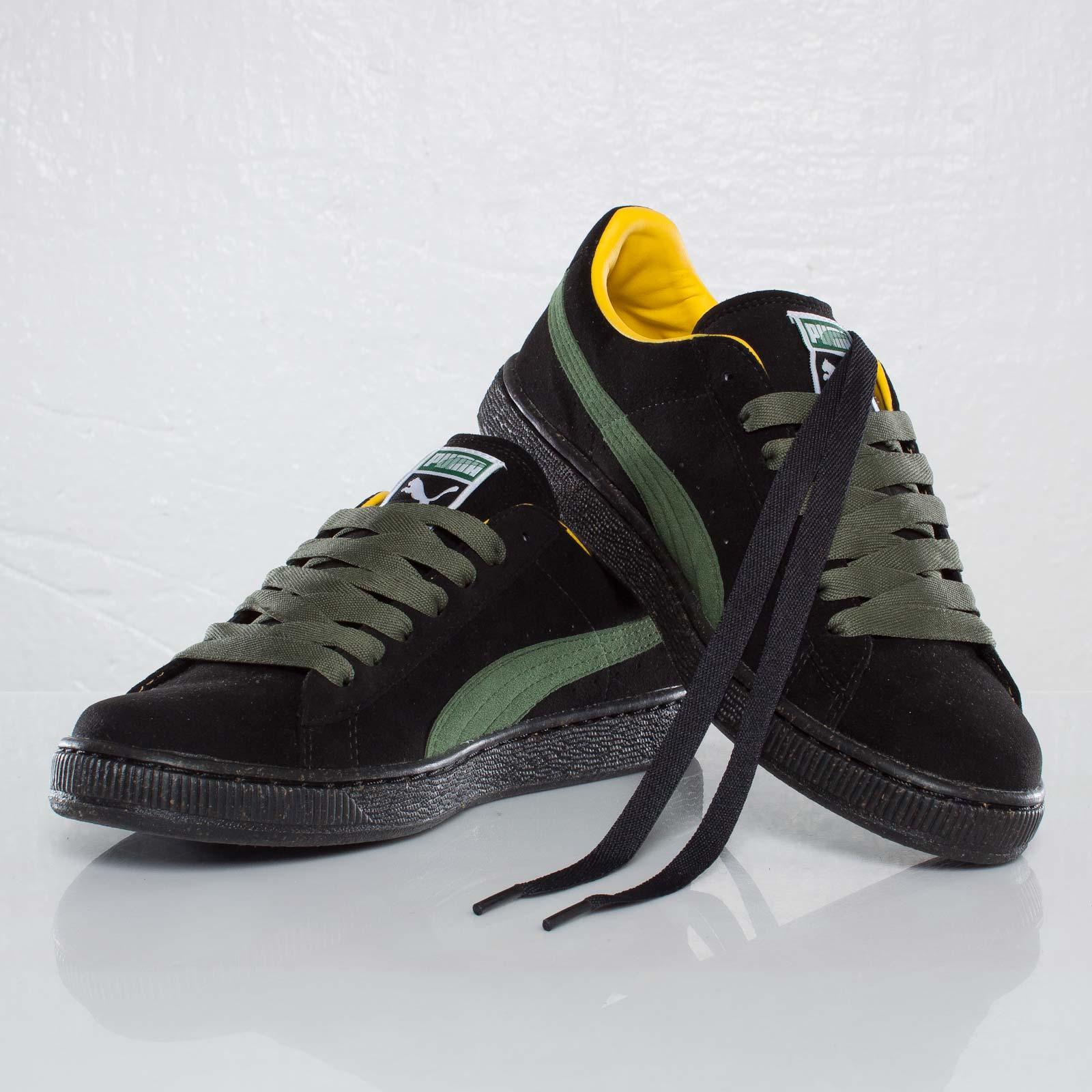 85c3dc8ecbb5 Puma Re-Suede - 111203 - Sneakersnstuff
