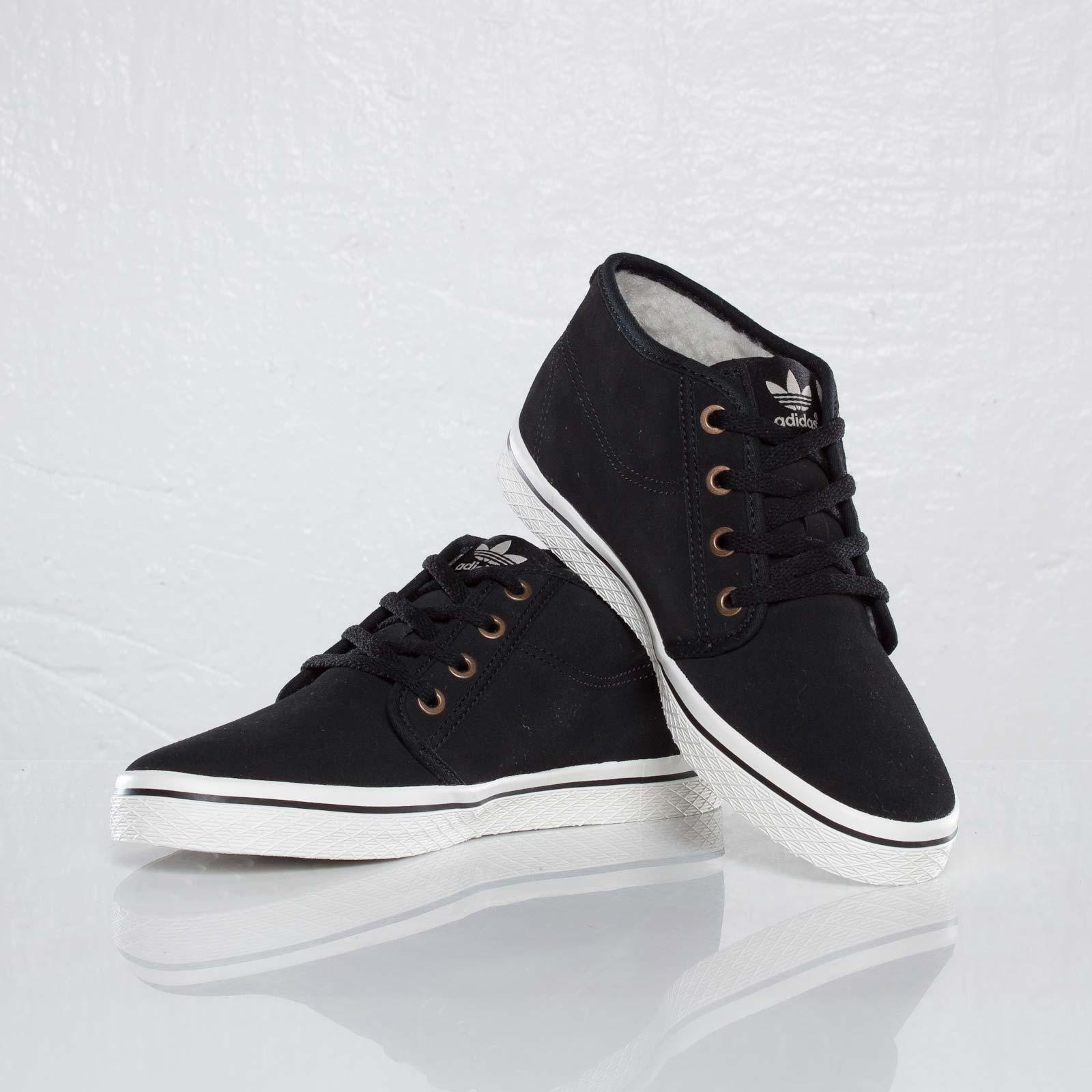 new styles 77b75 dd5c1 ... adidas honey desert