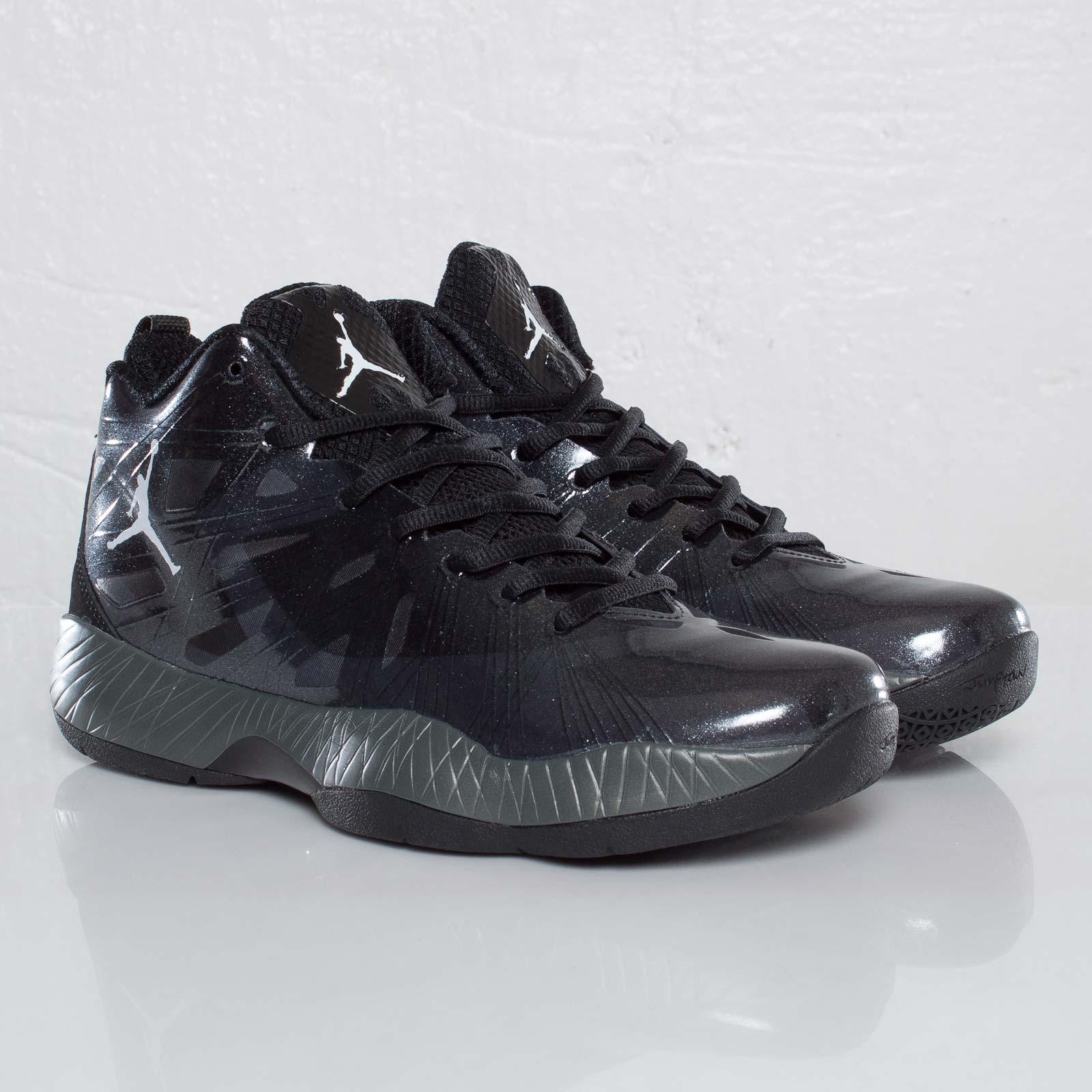 Nike Air Jordan 2012 Lite