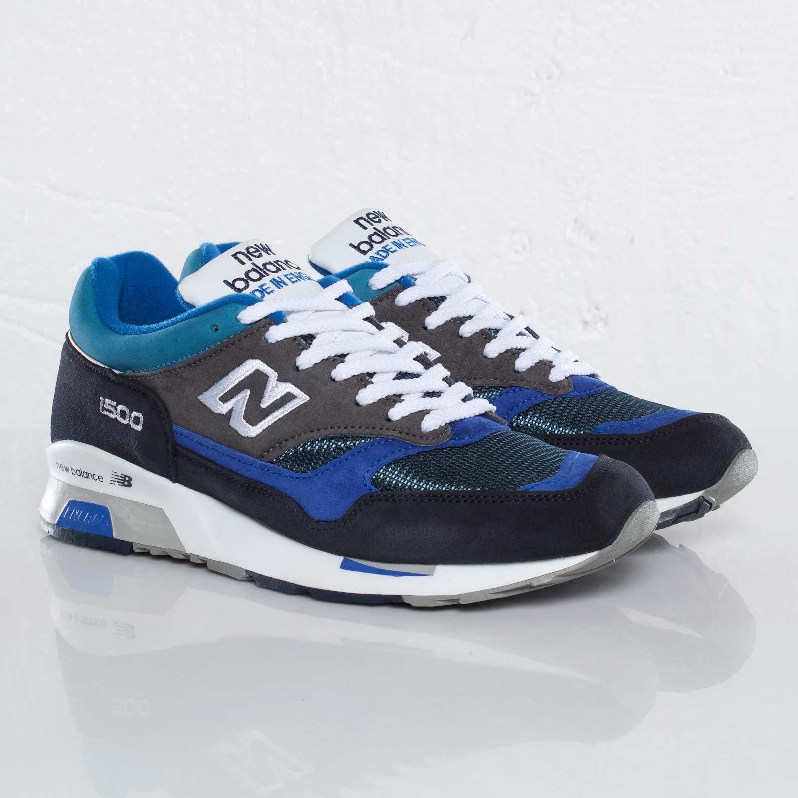 New Balance M1500 - M1500chf - SNS   sneakers & streetwear online ...