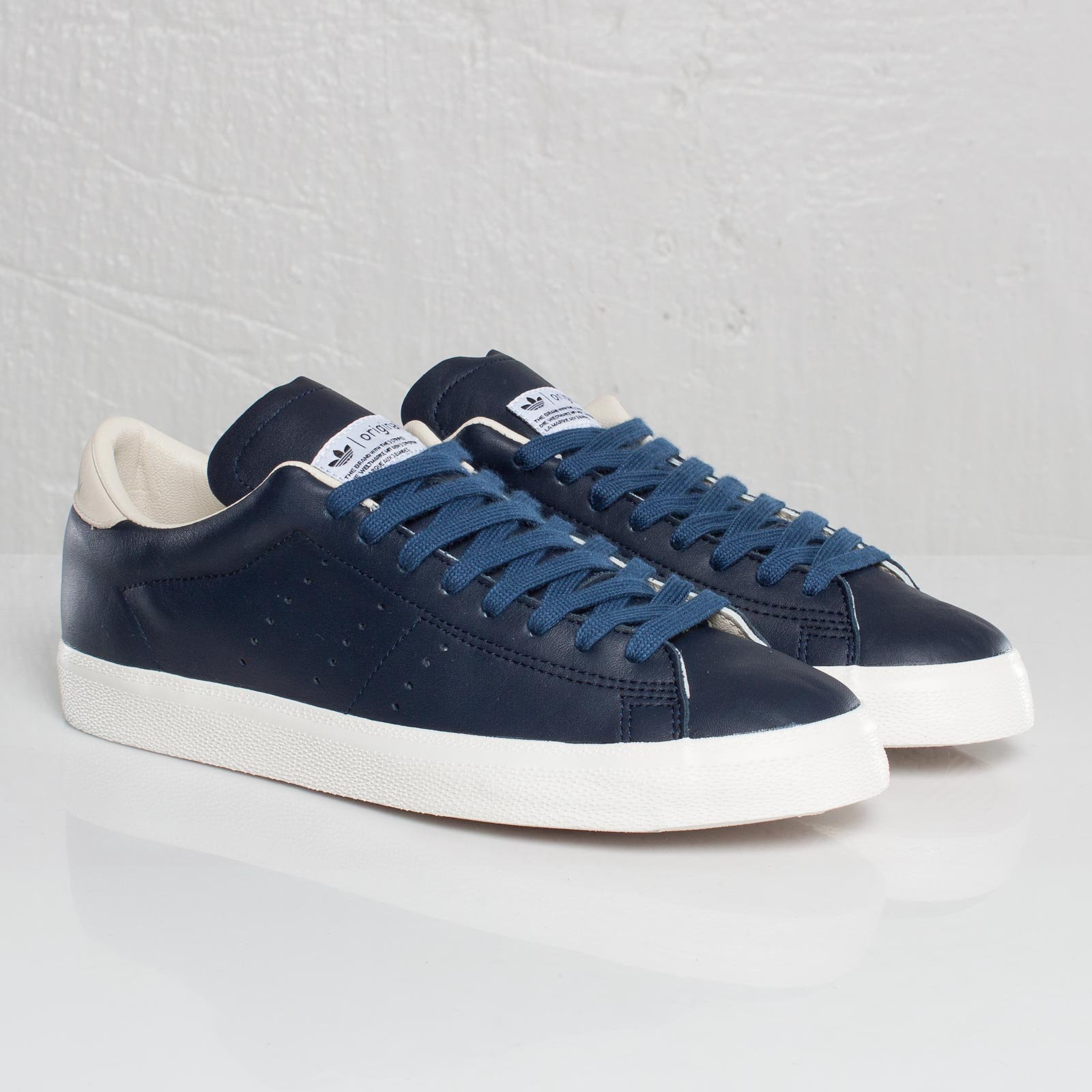 adidas Match Play G63600 Sneakersnstuff | sneakers