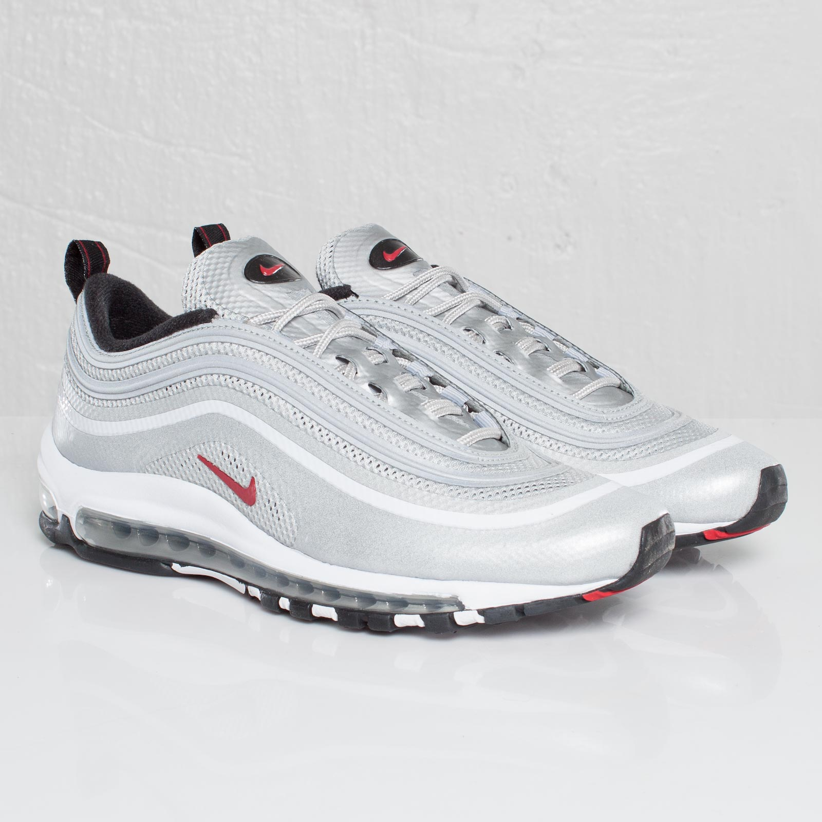 6b75191b6082 Nike Air Max 97 Premium NRG - 542427-060 - Sneakersnstuff