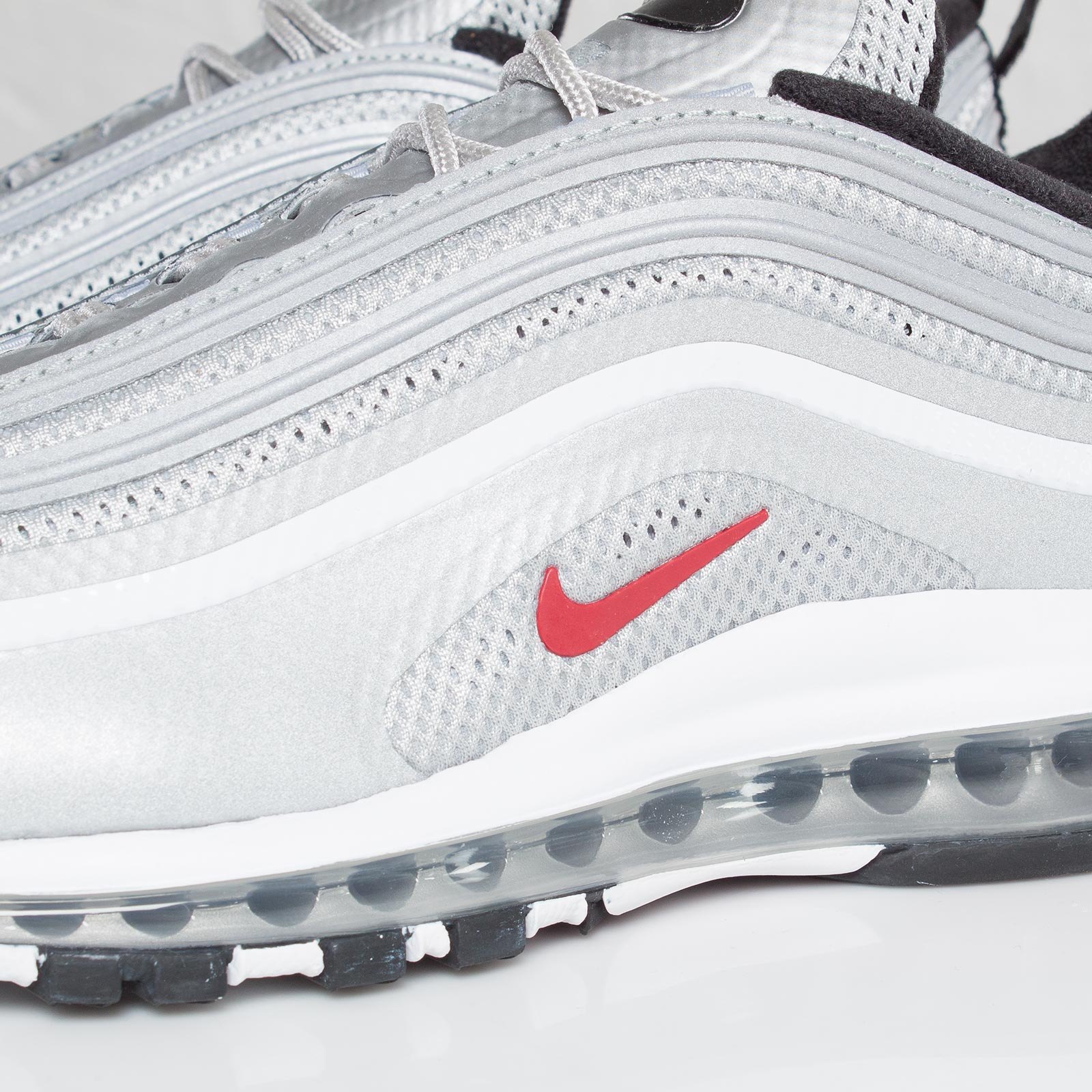 611cd90b14 Nike Air Max 97 Premium NRG - 542427-060 - Sneakersnstuff | sneakers &  streetwear online since 1999