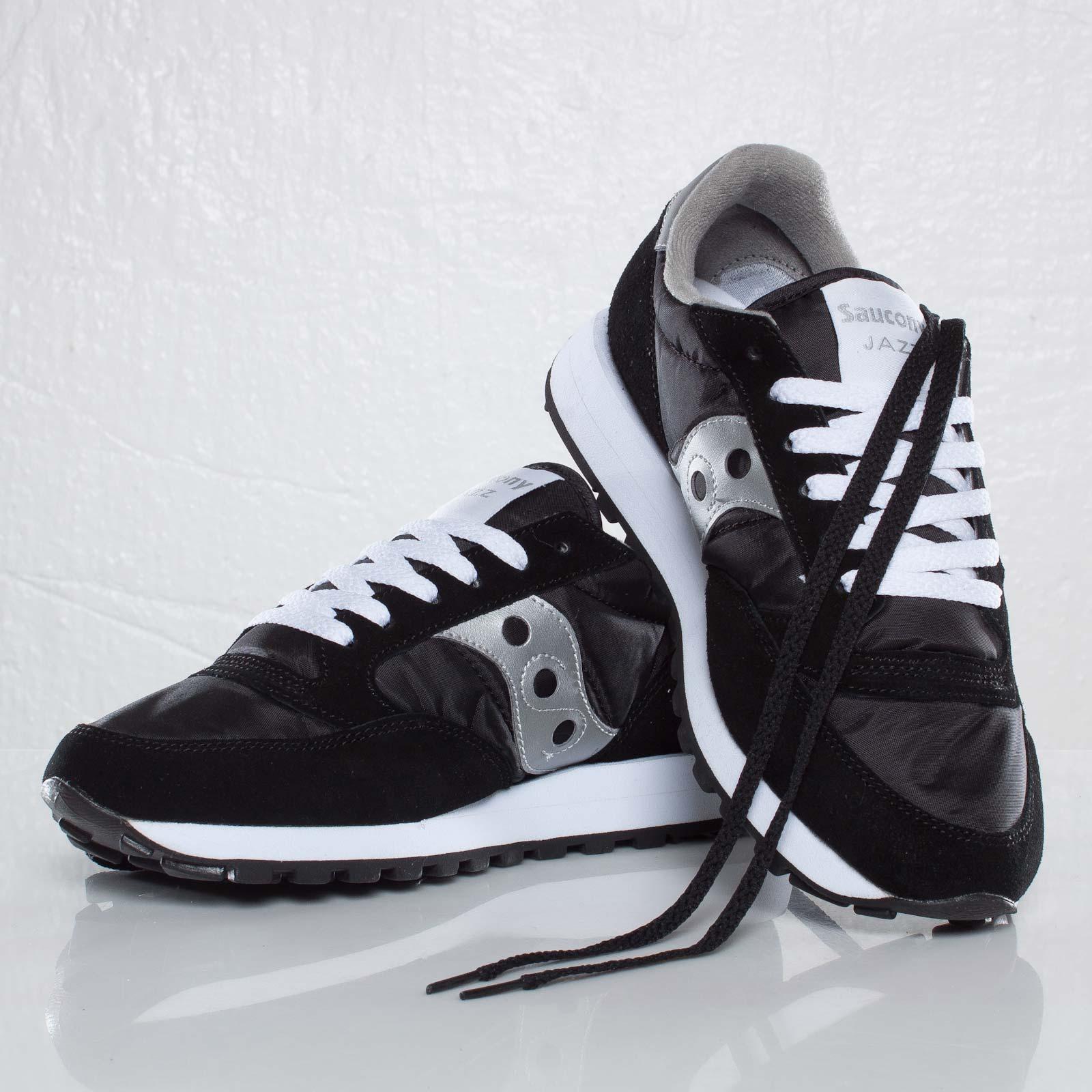Sneaker da Uomo Saucony original Jazz 2044 275   Saucony
