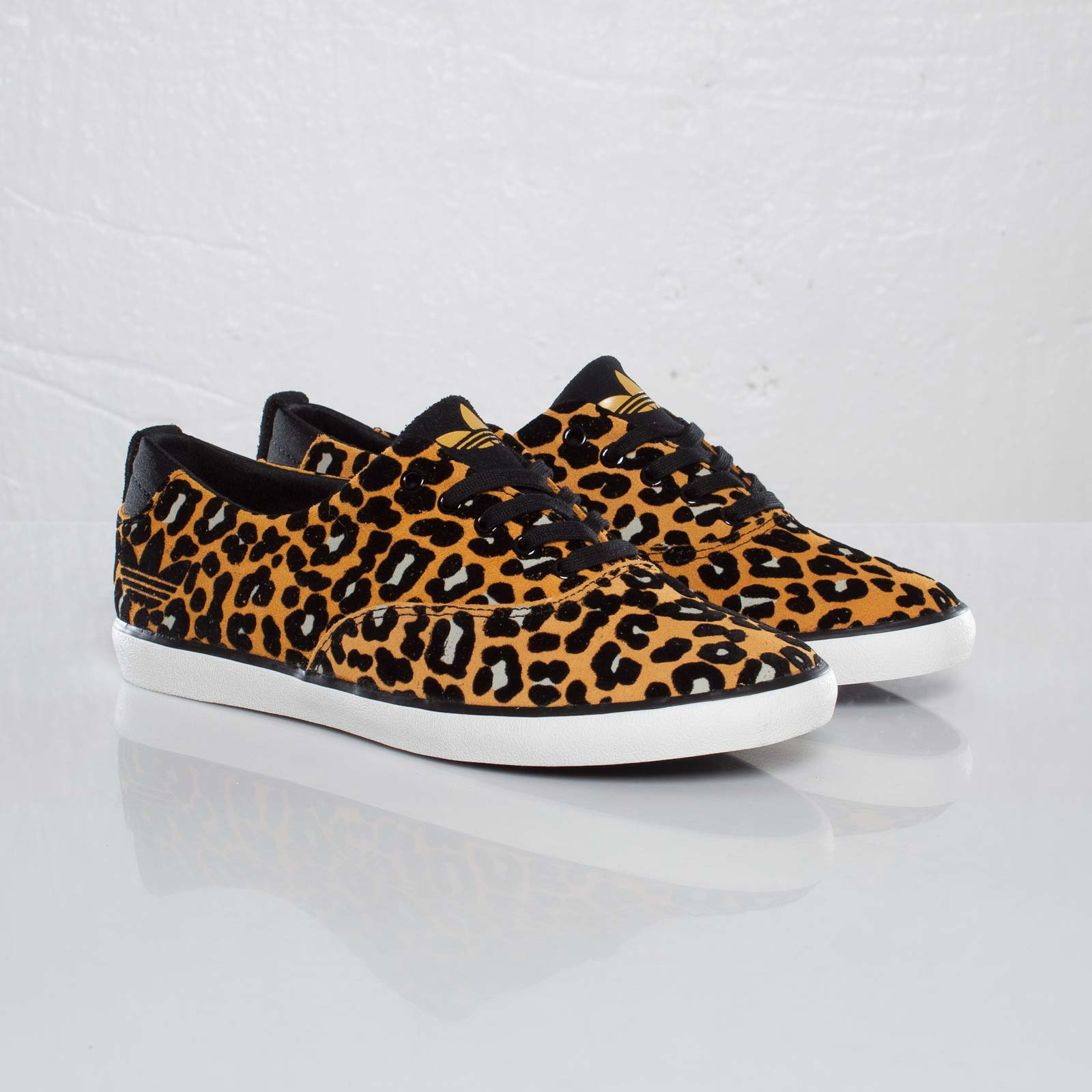 adidas Azurine Low W LD G60991 Sneakersnstuff I Sneakers