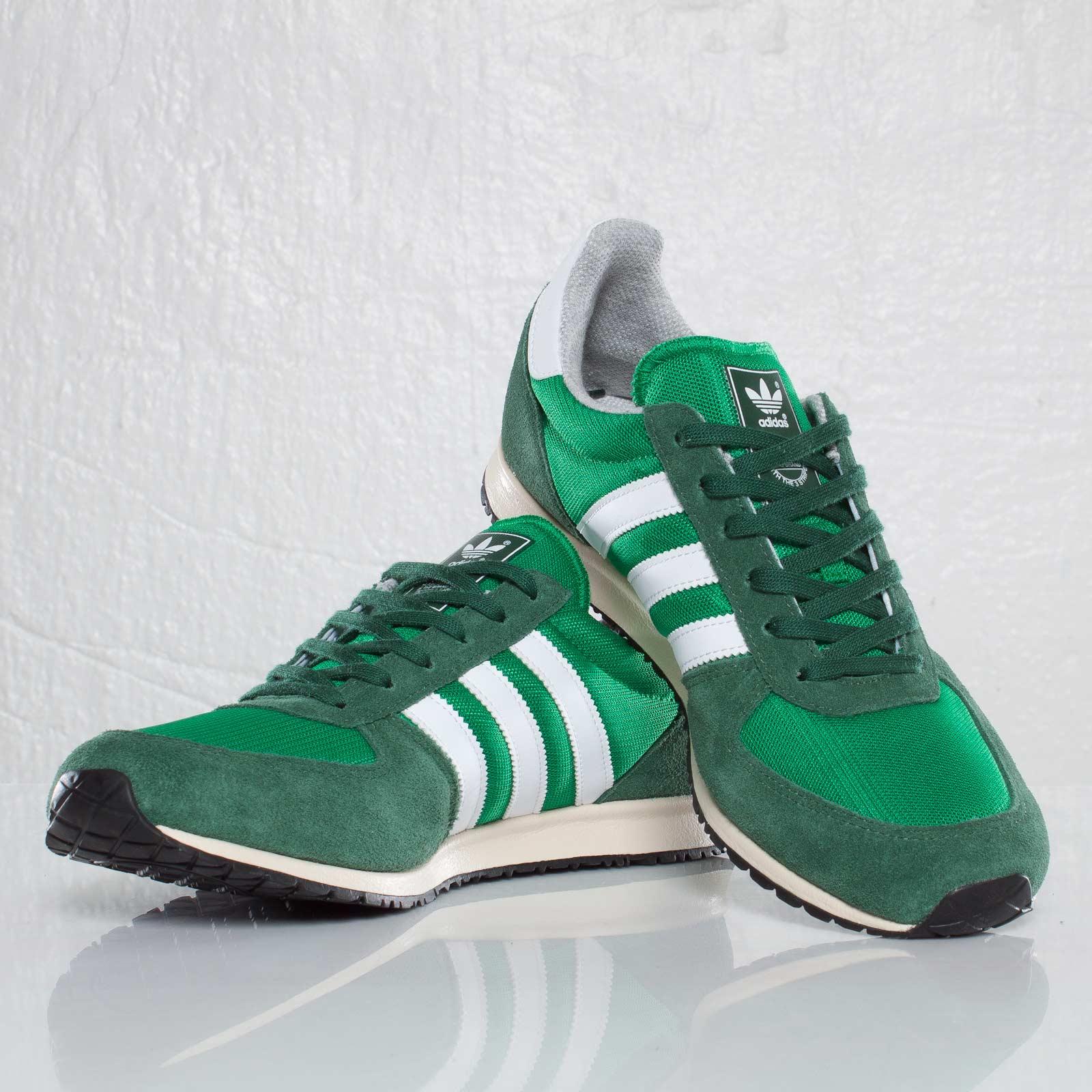 adidas Adistar Racer G61438 Sneakersnstuff | sneakers