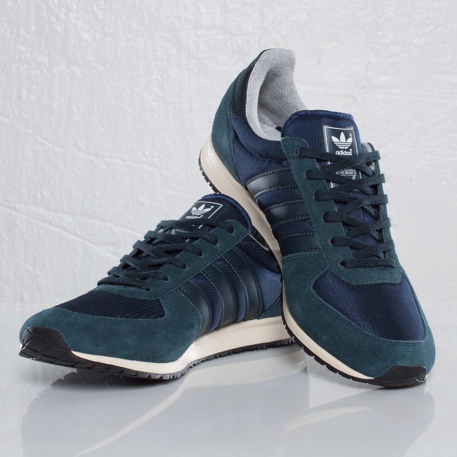 adidas Adistar Racer - G61442 - SNS | sneakers & streetwear online ...