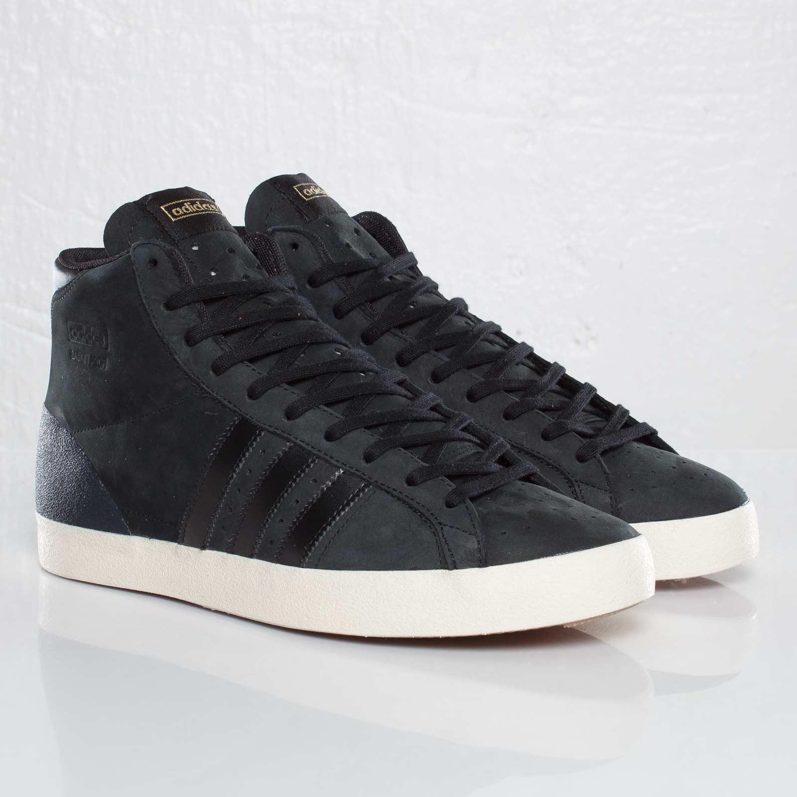 adidas Basket Profi OG G60895 Sneakersnstuff I Sneakers