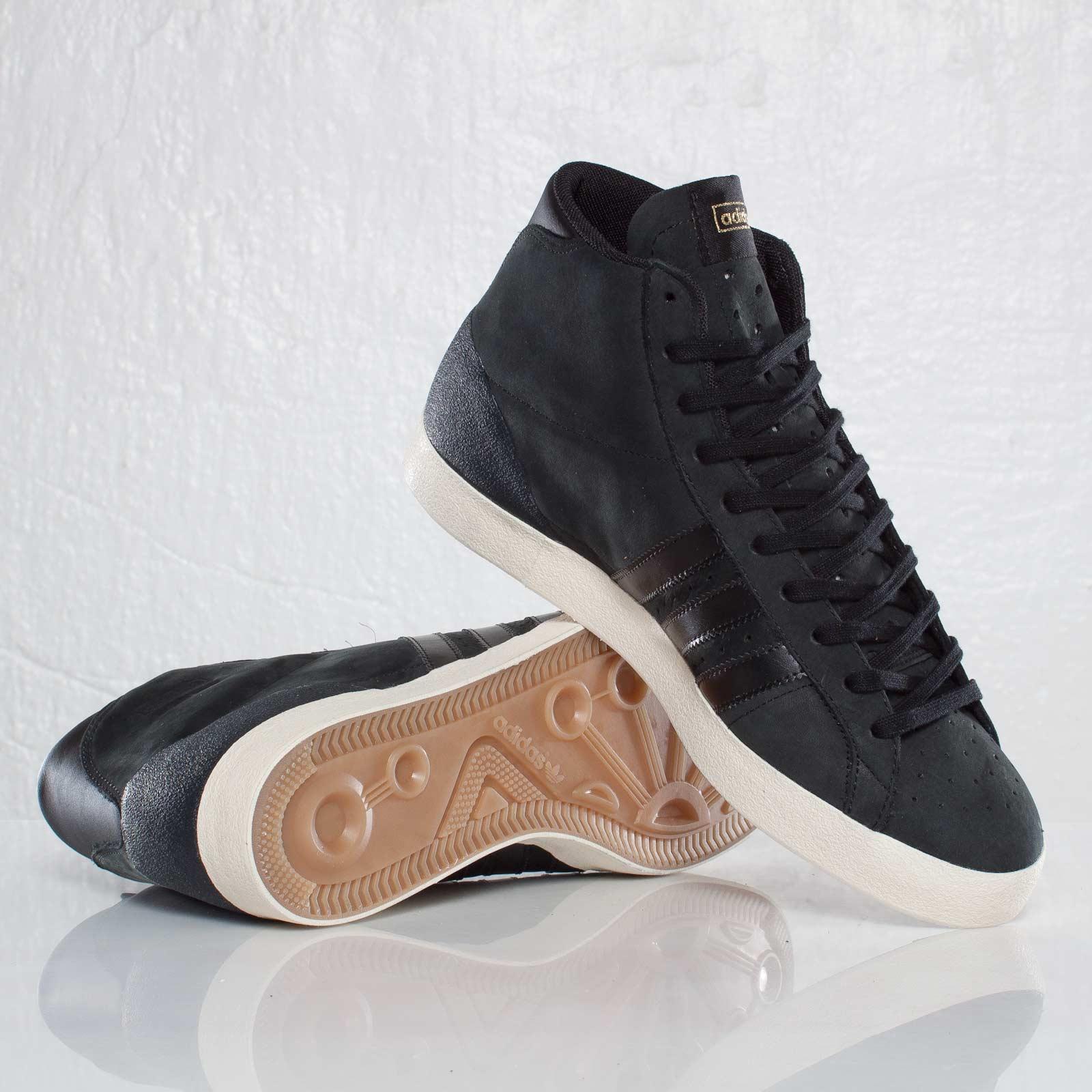 adidas originals basket profi og