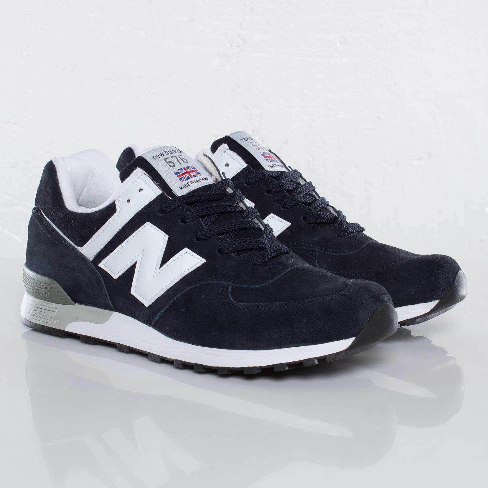 51df95177b11b8 coupon code for new balance m576 55a07 3c164