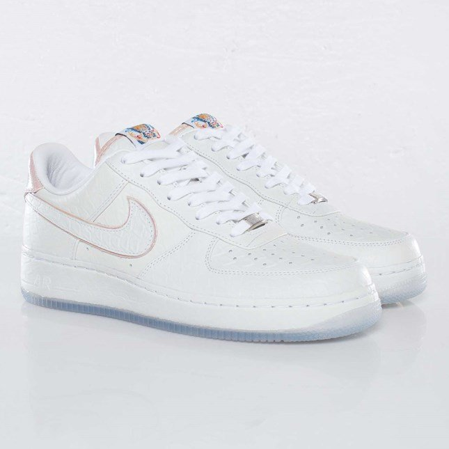 Nike Air Force 1 YOTD NRG