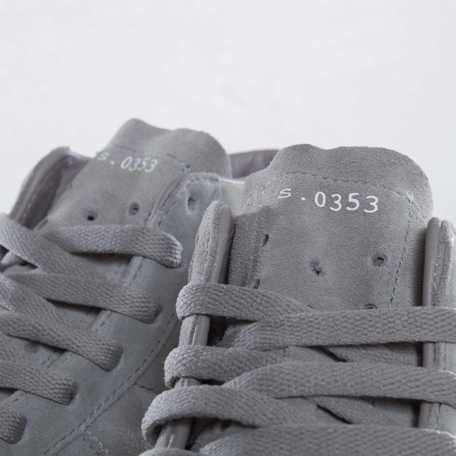 brand new 71863 3fa05 ... adidas Basket Profi The Soloist ...