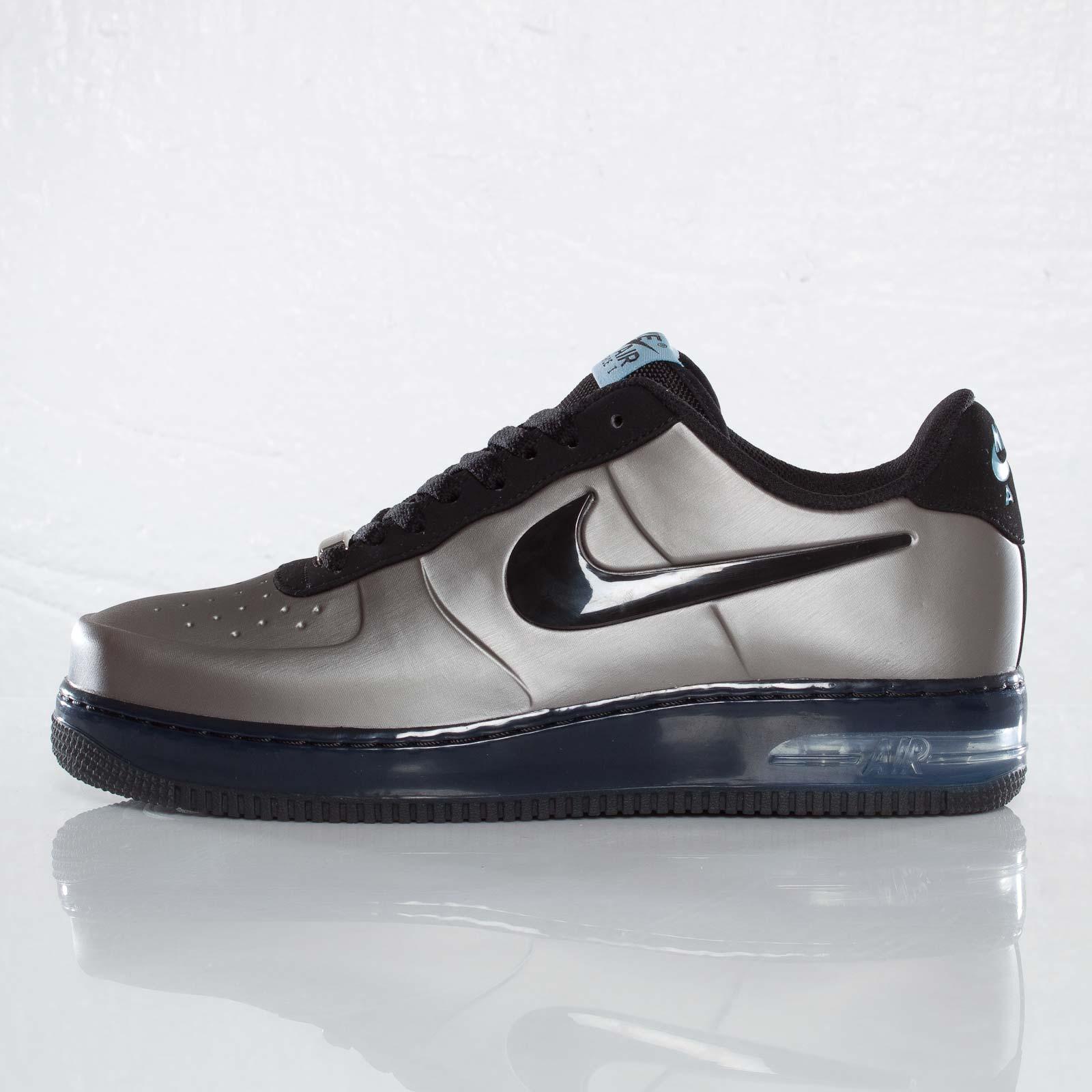 731b8b25421 Nike Air Force 1 Foamposite Pro Low - 532461-001 - Sneakersnstuff ...