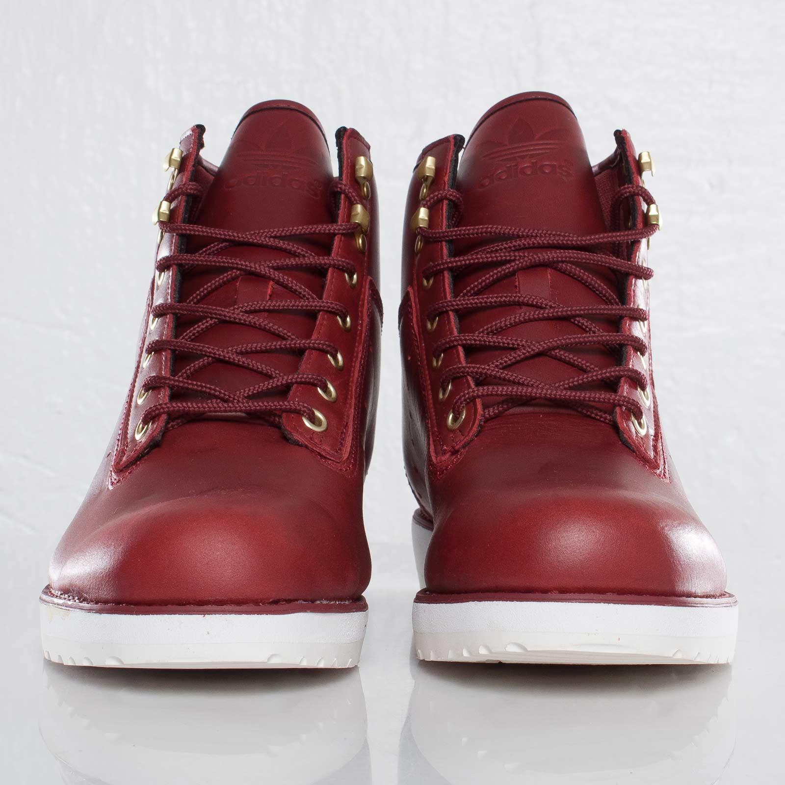 b048fb578915 adidas Adi Navvy Boot - G60547 - Sneakersnstuff