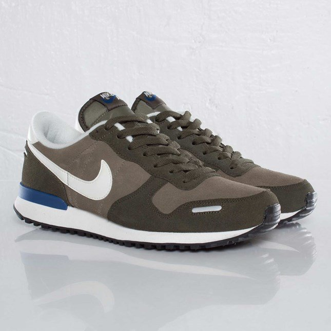 Nike Air Vortex Leather