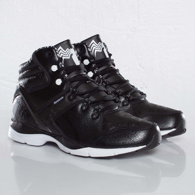 Reebok Night Storm HLS