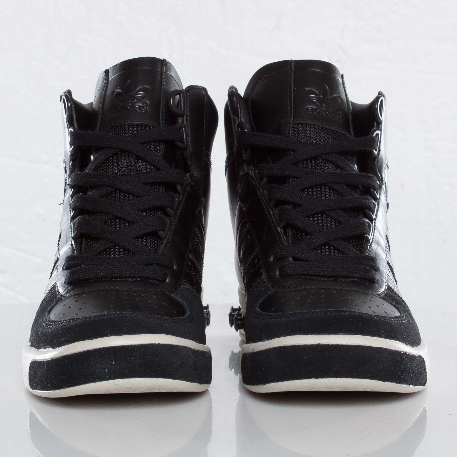 adidas G.S. ST G60643 Sneakersnstuff I Sneakers