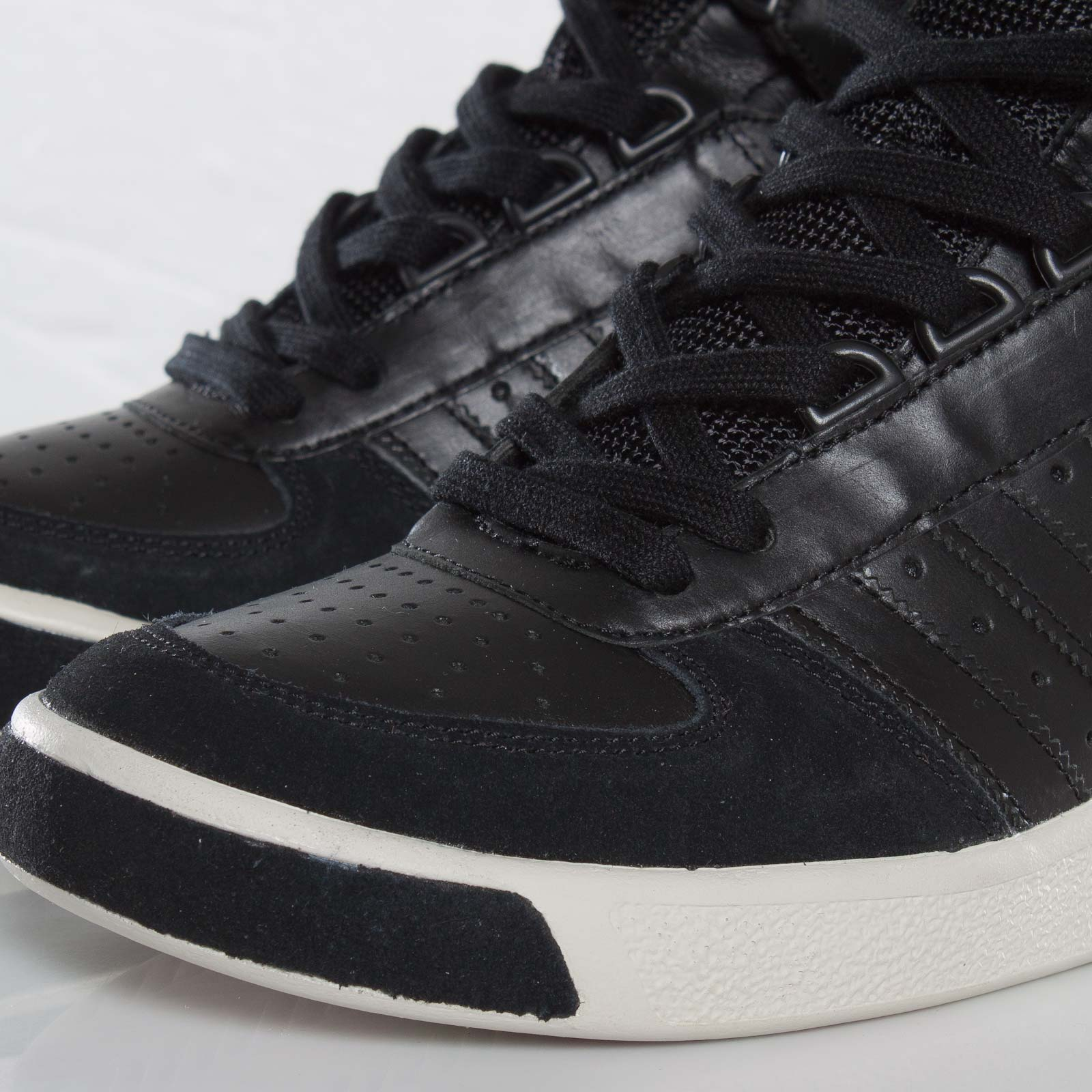 adidas G.S. ST G60643 Sneakersnstuff   sneakers