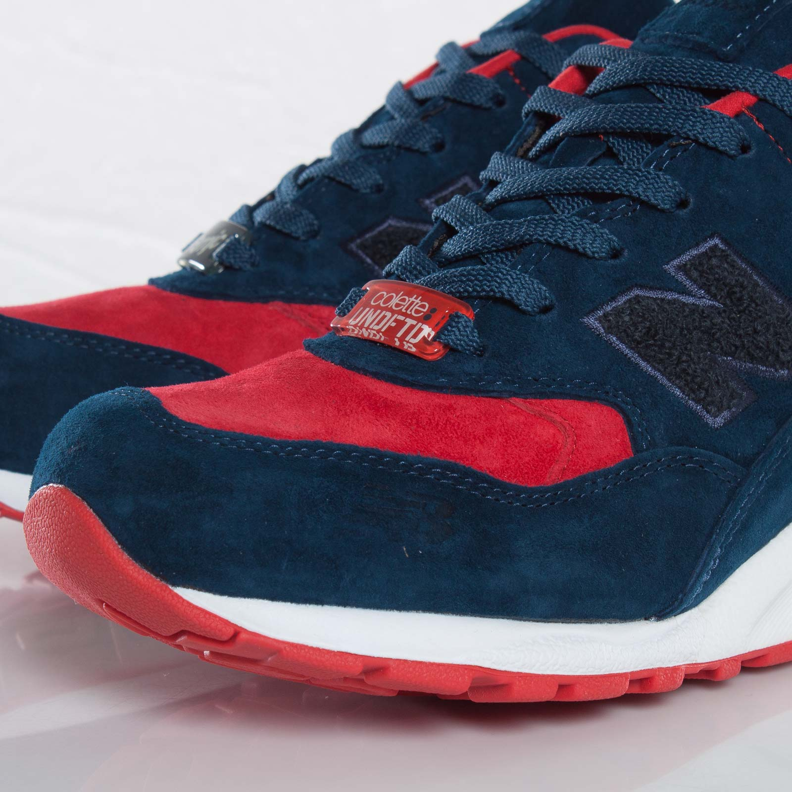 competitive price 631c6 3ceda ... colette x la mjc navy blue red white 81814550 8edcc 069c0  best price new  balance mt580 10ec7 096c6 best price new balance mt580 10ec7 096c6  best  price ...