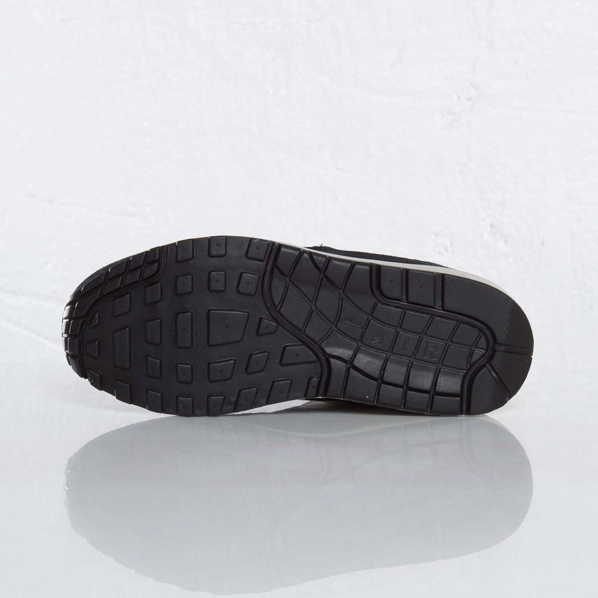 best sneakers 9fb69 88bad Nike Wmns Air Max 1 - 319986-026 - Sneakersnstuff   sneakers   streetwear  online since 1999
