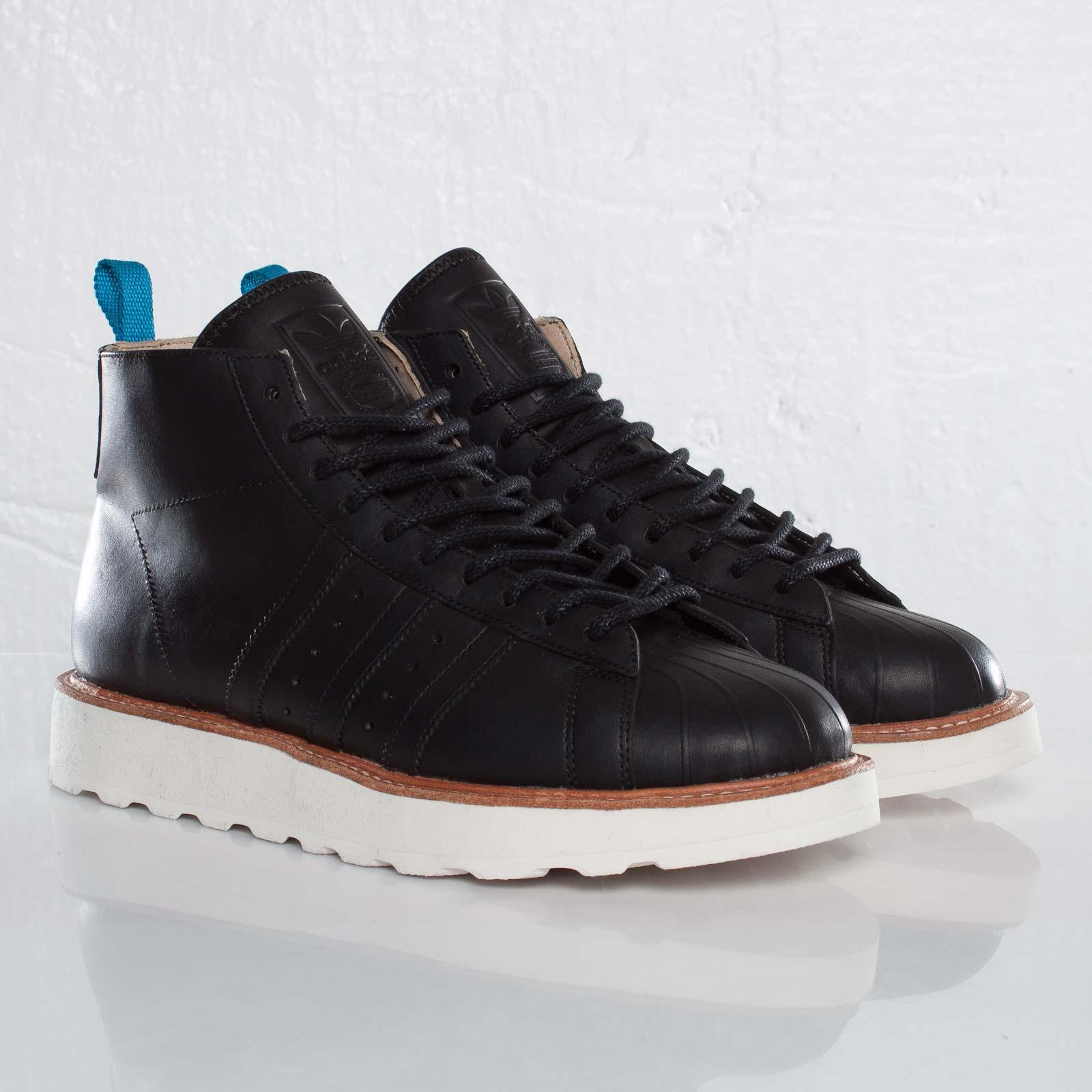 adidas sneaker für winter