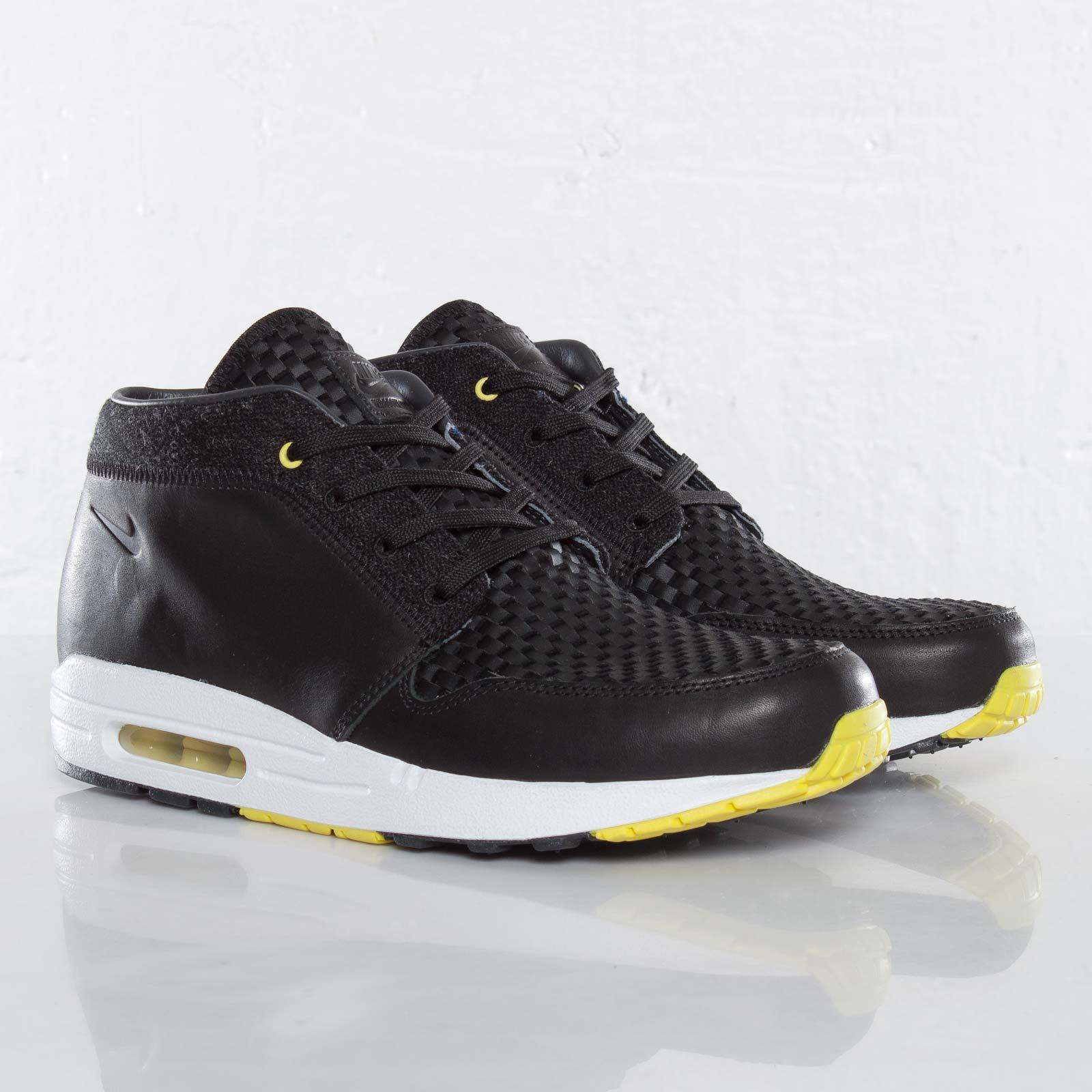 Nike Wardour Max 1 Prm NRG 556091 007 Sneakersnstuff
