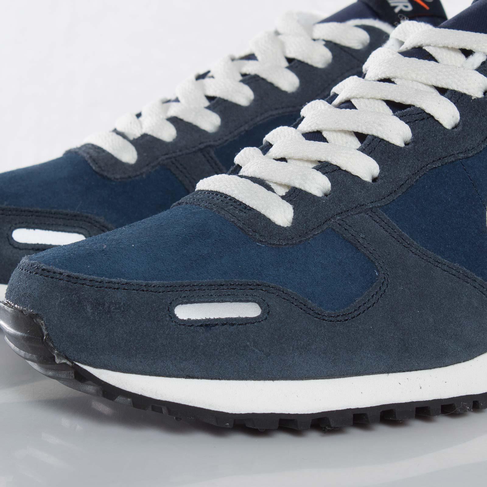 532495 Sneakersnstuff 418 Leather Vortex Nike Air 1c3uTKFJl