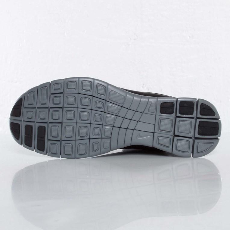 Nike Free 4.0 V2 511472 001 Sneakersnstuff   sneakers