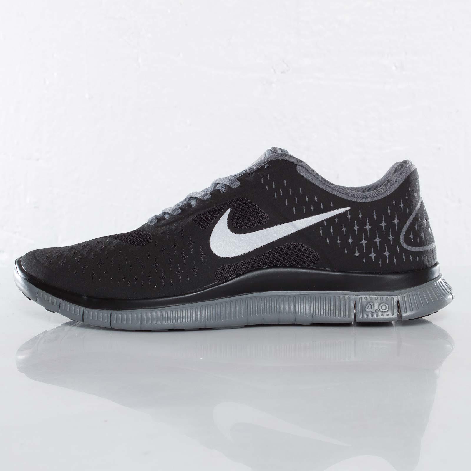 Nike Free 4.0 V2 511472 001 Sneakersnstuff | sneakers