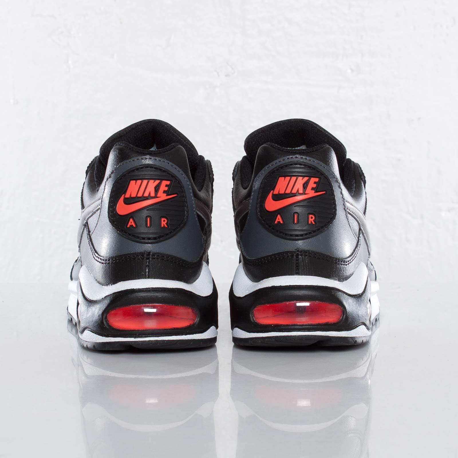 new arrival d93d9 6df62 Nike Air Max Skyline (GS) - 366826-023 - Sneakersnstuff   sneakers    streetwear online since 1999