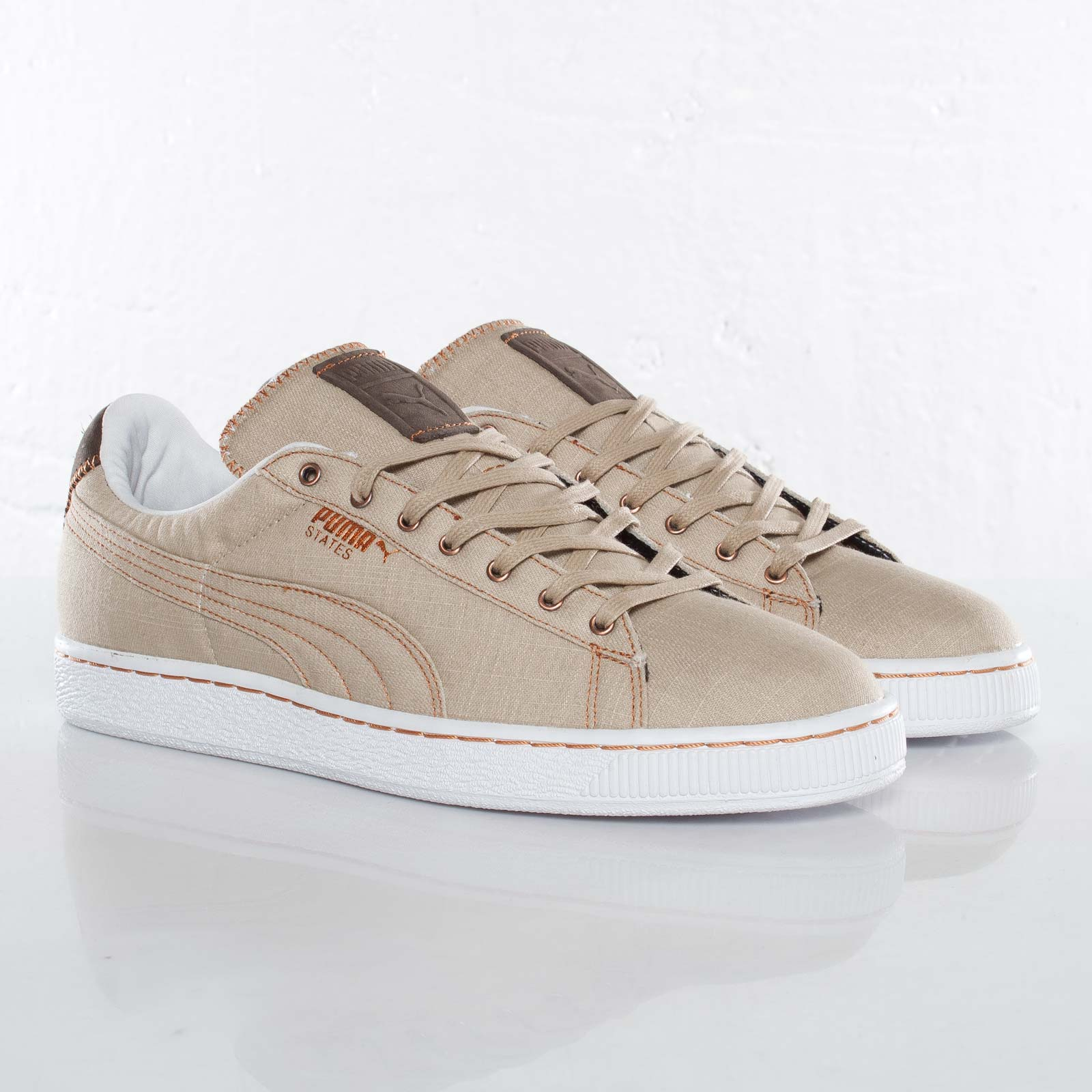 7eaea902b19d Puma States x Denim - 354770-03 - Sneakersnstuff