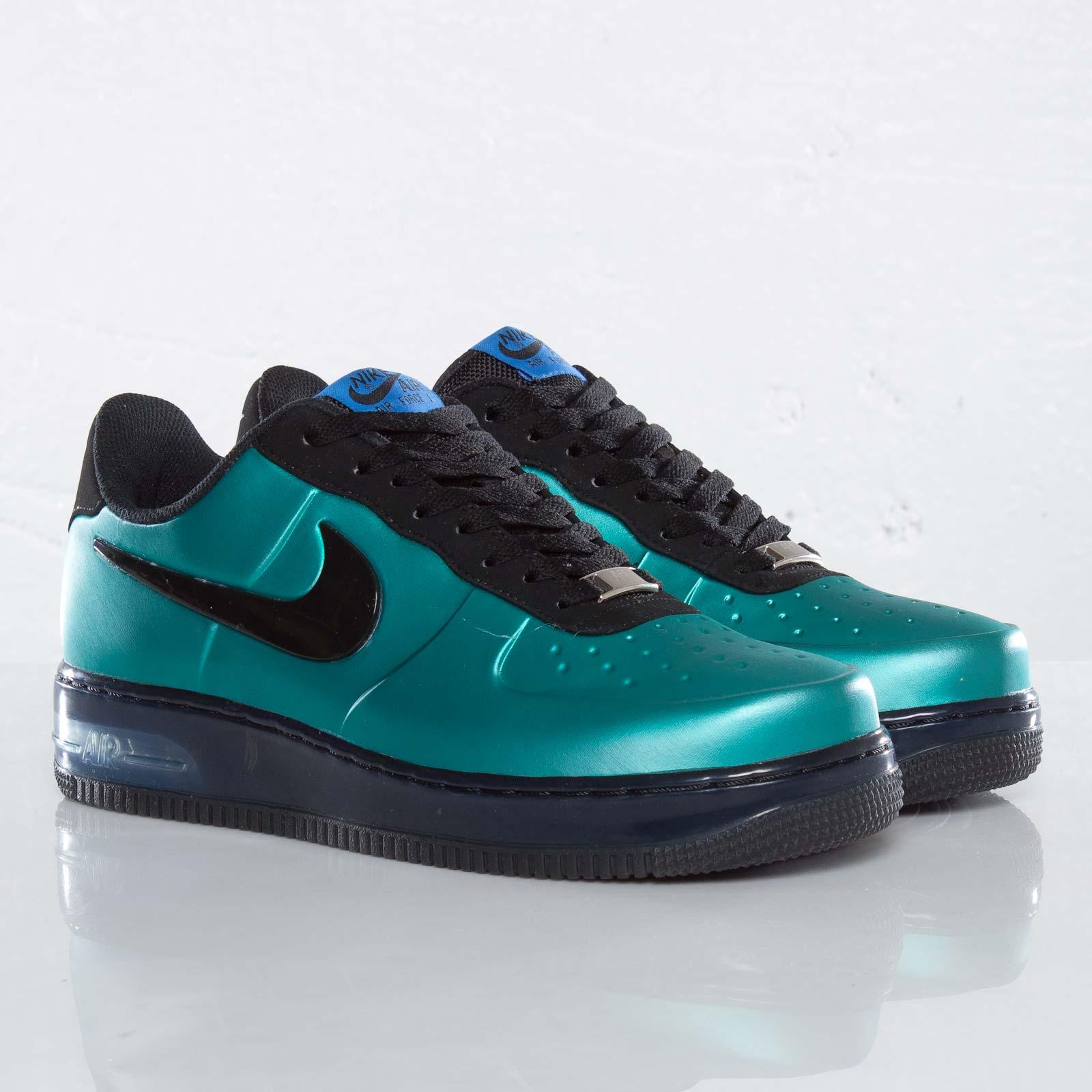 buy online 08ca3 5d968 Nike Air Force 1 Foamposite Pro Low