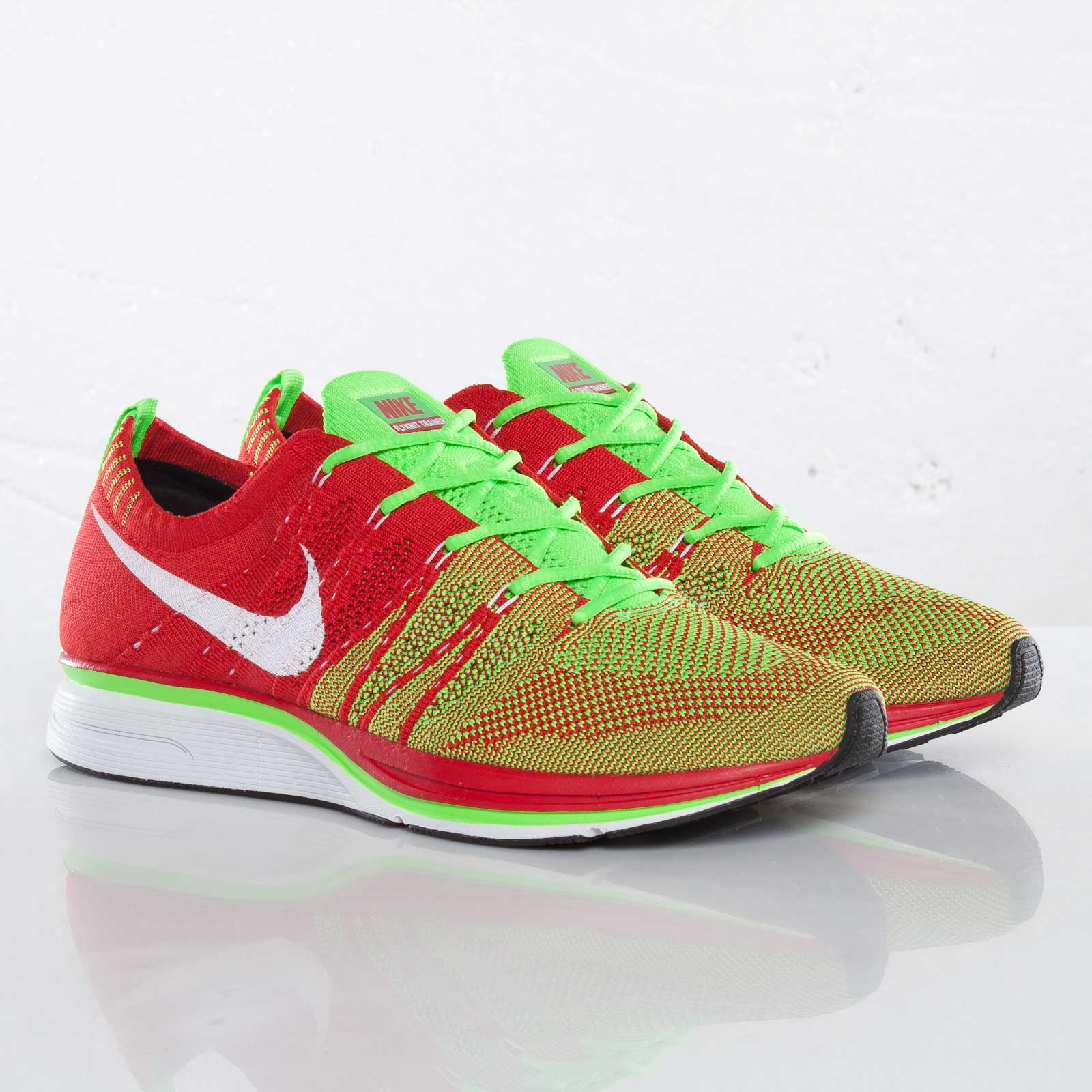 factory price 8d78f b2597 Nike Flyknit Trainer+