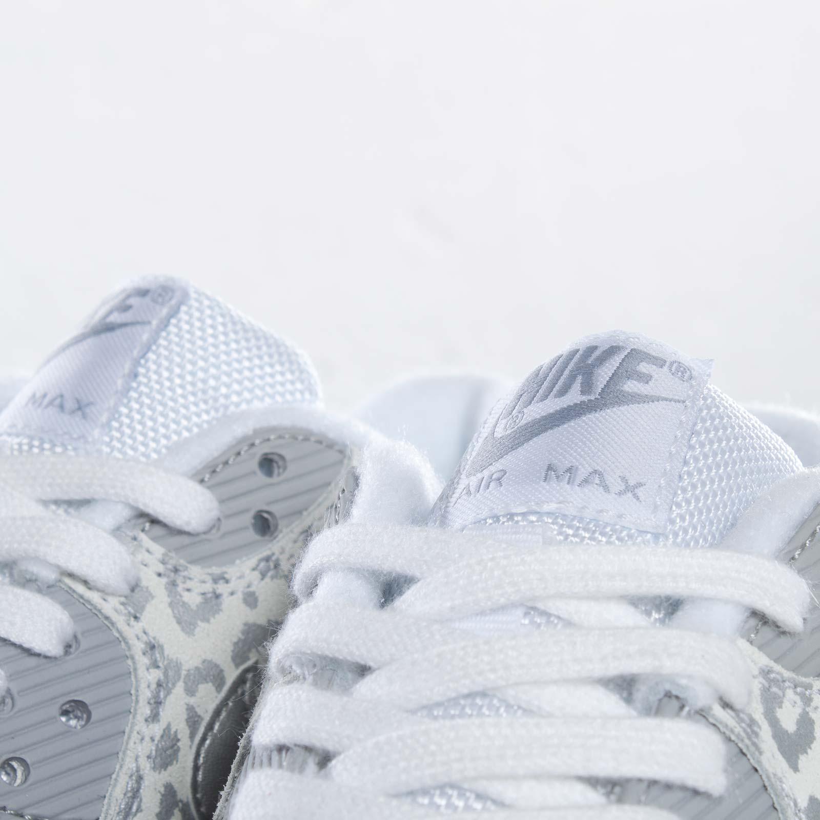 huge selection of 8951c 50459 Nike Wmns Air Max 90 - 325213-121 - Sneakersnstuff   sneakers   streetwear  online since 1999
