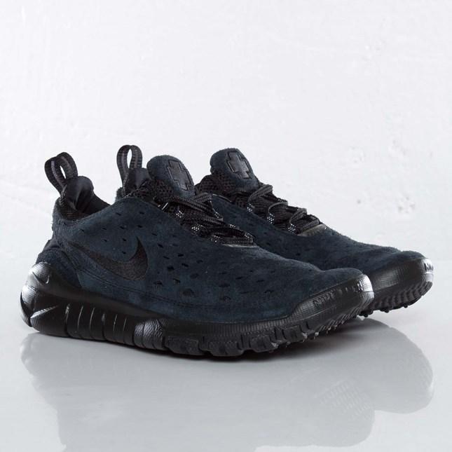 Nike Free Trail
