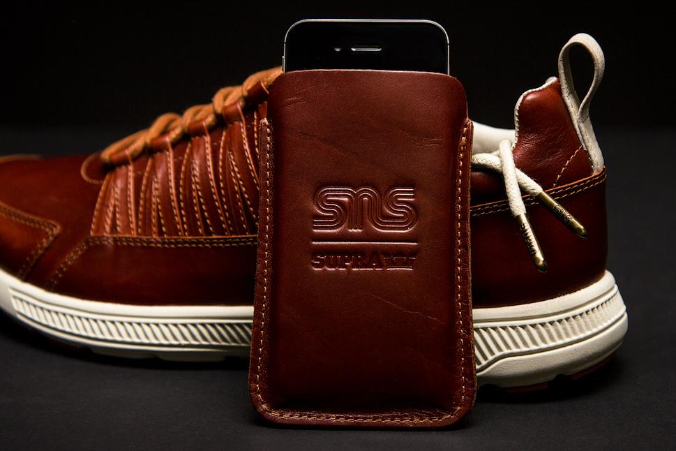 Supra Owen - S50031 - Sneakersnstuff  1f448dc6f