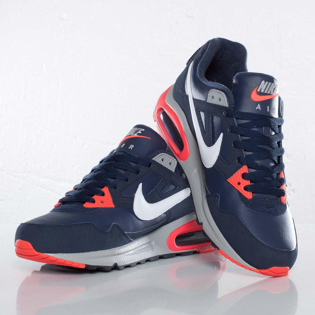 Nike Skyline