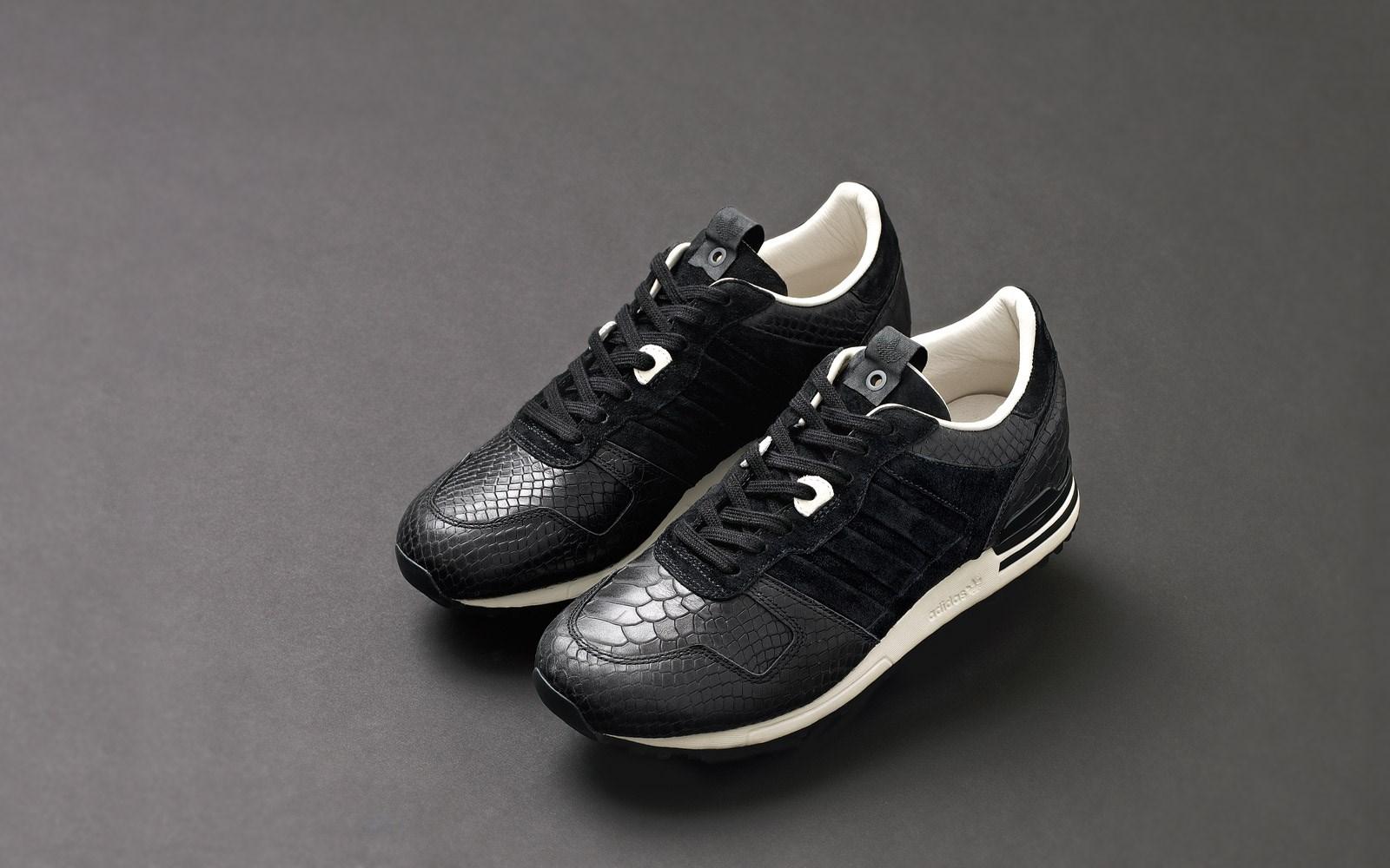 Adidas Zx 700 Wmns G64374 Scarpe da Ginnasticanstuff Scarpe & Streetwear
