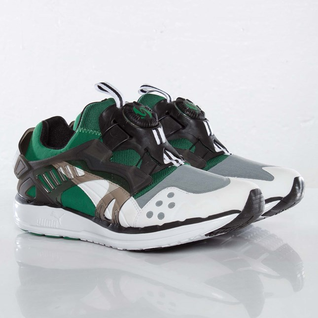 PUMA Disc Lite Gametime