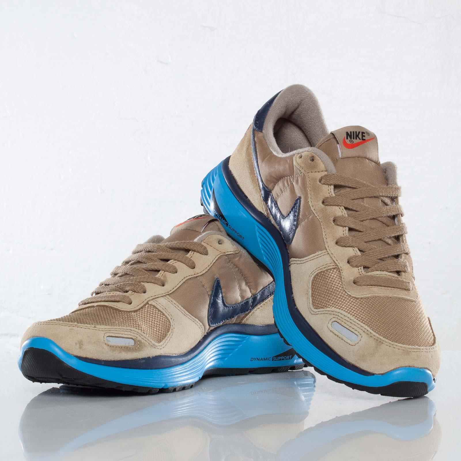 Nike Vortex Vintage Lunar (+) NRG - 559710-240 - Sneakersnstuff ... 78e95103eb7a