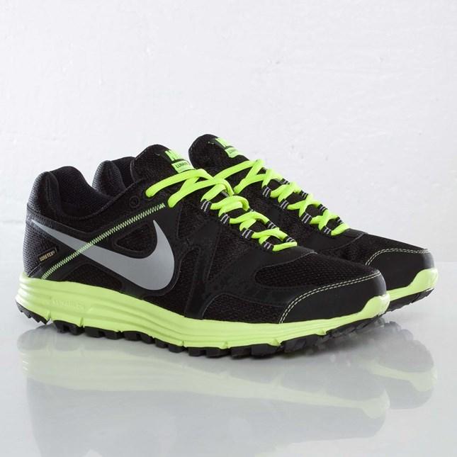Nike Lunarfly+ 3 Trail GTX