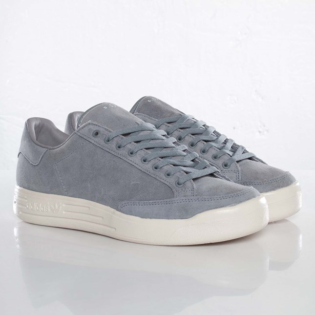 adidas Originals Rod Laver The Soloist